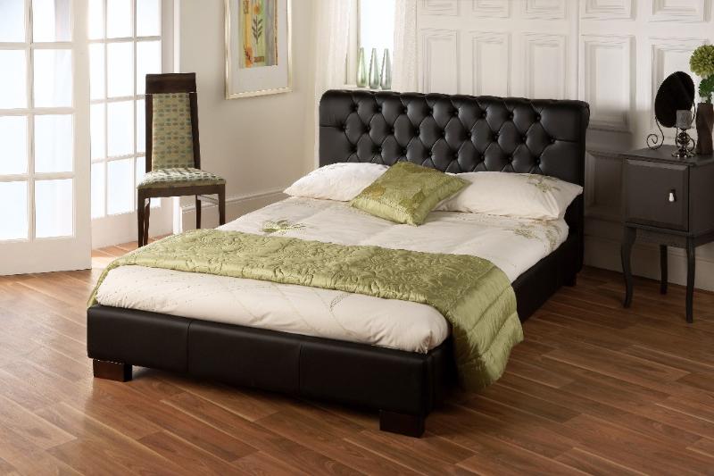 bedtimebeds